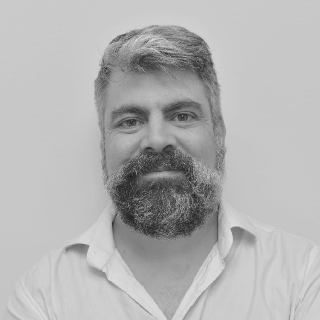 Romano Nicola